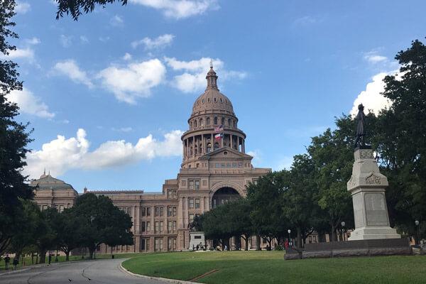 Blogpost - Fulfill Your Austin Aspirations